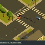 Скриншот Pako: Car Chase Simulator – Изображение 4