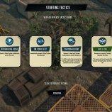 Скриншот Dreadlands – Изображение 5