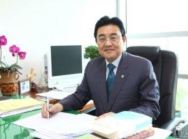 Корейского чиновника приговорили ктюрьме заотмывание денег при помощи киберспорта