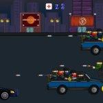Скриншот Cop & Robber Bank Escape - Police Criminal Chase Battle Pro – Изображение 3