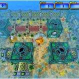 Скриншот Aqua Fish – Изображение 3