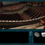 Скриншот Nancy Drew: The Final Scene – Изображение 1