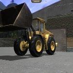 Скриншот Stone Quarry Simulator – Изображение 5
