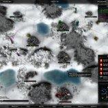 Скриншот Conquest – Изображение 6
