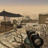 Скриншот Marine Sharpshooter 2: Jungle Warfare – Изображение 1