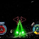 Скриншот Star Wars Starfighter – Изображение 2