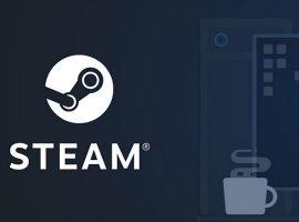 Steam полностью обновил библиотекуигр. Выглядит круто