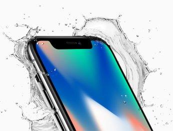 Мнение. 5 причин почему iPhone XнаAndroid— это ужасная идея (да, мыпро копирование «моноброви»)