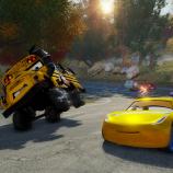 Скриншот Cars 3: Driven to Win – Изображение 6