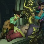 Скриншот Ghost Pirates of Vooju Island – Изображение 12