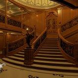 Скриншот Titanic - Honor and Glory – Изображение 4