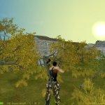 Скриншот Soldner: Secret Wars – Изображение 197