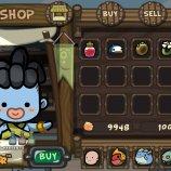Скриншот Team Monster – Изображение 8