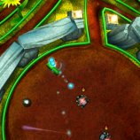 Скриншот Armillo – Изображение 1