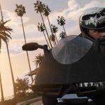 Скриншот Grand Theft Auto 5 – Изображение 174