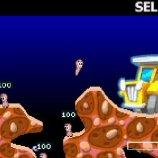 Скриншот Worms World Party – Изображение 1