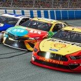 Скриншот NASCAR Heat 5 – Изображение 8