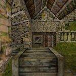 Скриншот Tomb Raider 3: The Lost Artifact – Изображение 16