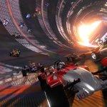 Скриншот TrackMania² Canyon – Изображение 11