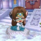 Скриншот Spirit Tales – Изображение 4
