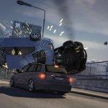 Скриншот Crash Time 4 – Изображение 7