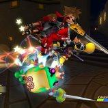 Скриншот Kingdom Hearts 2.8 Final Chapter Prologue – Изображение 5