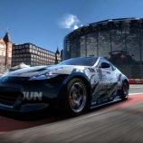 Скриншот Need for Speed: Shift – Изображение 9