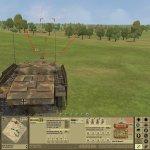 Скриншот Вторая мировая. Нормандия – Изображение 5