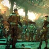 Скриншот Mars: War Logs – Изображение 5
