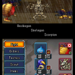 Скриншот Dragon Quest Monsters: Joker 2 – Изображение 3