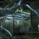 Скриншот Metal Gear Rising: Revengeance – Изображение 32