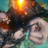 Скриншот Monkey King: Hero Is Back – Изображение 6