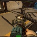 Скриншот Storm United – Изображение 12