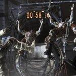 Скриншот Resident Evil 5 – Изображение 24