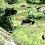 Скриншот Men of War: Vietnam – Изображение 5