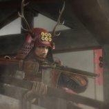Скриншот Nobunaga's Ambition: Sphere of Influence – Изображение 2