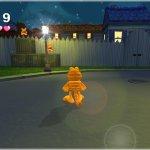 Скриншот Garfield Lasagna World Tour – Изображение 3