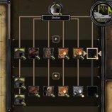 Скриншот Dead In Vinland – Изображение 9