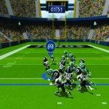 Скриншот Family Fun Football – Изображение 7