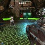 Скриншот Alien Arena 2007 – Изображение 1