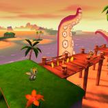 Скриншот Dragon Land – Изображение 1