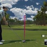 Скриншот Tiger Woods PGA Tour 11 – Изображение 7