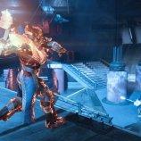 Скриншот Destiny: The Collection – Изображение 7