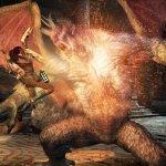 Скриншот Dragon's Dogma: Dark Arisen – Изображение 27