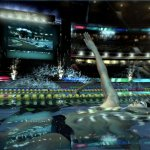 Скриншот Michael Phelps: Push the Limit – Изображение 5