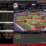 Скриншот Out of the Park Baseball 10 – Изображение 34