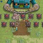 Скриншот Magenta Arcade – Изображение 11