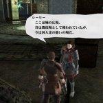 Скриншот Valhalla Knights 3 – Изображение 3