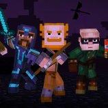 Скриншот Minecraft: Story Mode – Изображение 10