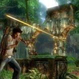 Скриншот Uncharted: Drake's Fortune – Изображение 12